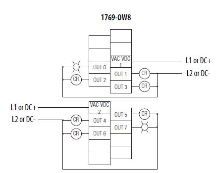 1769 Ow8 Wiring Diagram