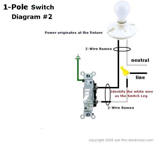 2 Pole Switch – Tfastl Com
