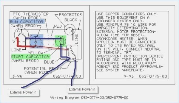 3arr3 Relay Wiring Diagram