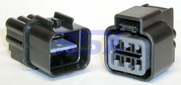 3sx Custom Fuel Kits
