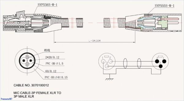 4 Pole Breaker Wiring Diagram  4 Pin Connector Diagram, 4 Pole