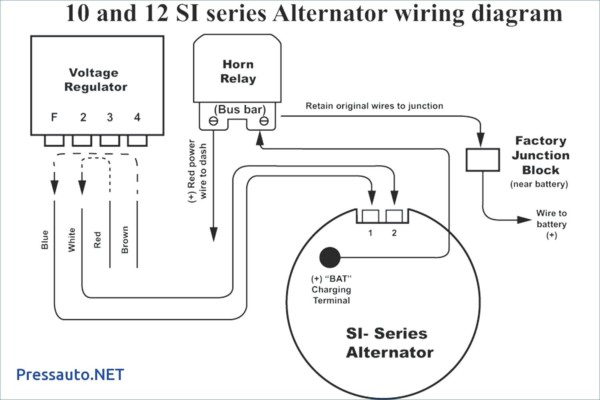 1972 Vw Beetle Voltage Regulator Wiring Diagram
