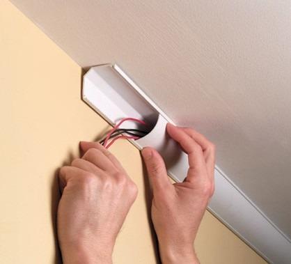 5 Easy Ways To Hide Speaker Wire