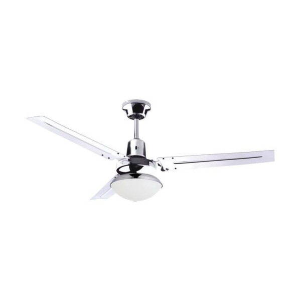 Arlec Ceiling Fan Review