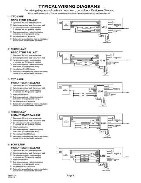 Bodine Electric Motor Wiring Diagram from www.chanish.org