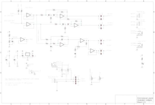 Peachy House Wiring Pdf In Hindi Wiring Digital Resources Skatpmognl