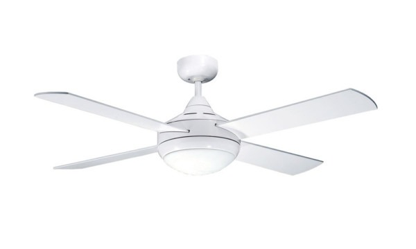 Ceiling Fans With Light Australia
