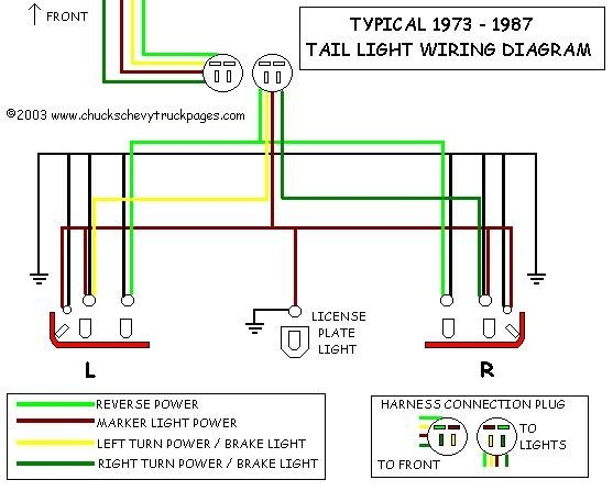 Chevy Express Wiring Diagram from www.chanish.org