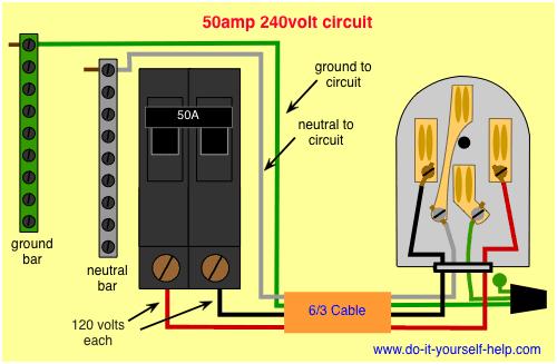 240v breaker wiring diagram wiring diagram  240v breaker wiring diagram data wiring diagram240 volt breaker wiring diagram wiring diagram sys 240v breaker
