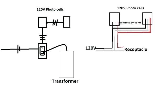 Cr Wiring Diagram Siga Copeland Ct1 Kill Switch V Trusted O