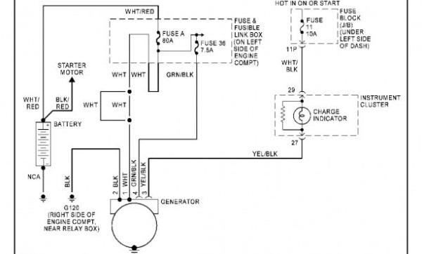 pioneer deh 1850 wiring diagram
