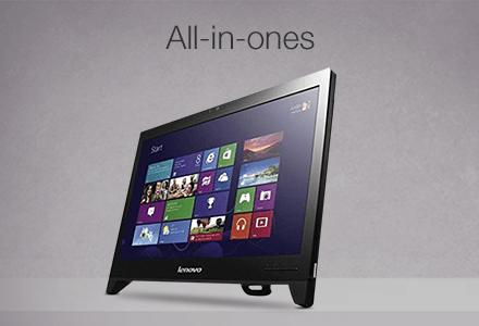 Desktops & Monitors  Buy Desktops & Monitors Online At Best Prices