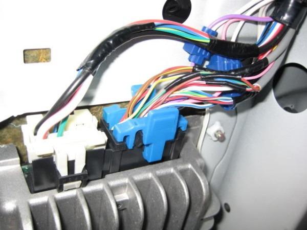 Diy  Self Amplified Bazooka Tube Install