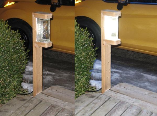 Do It Yourself Landscape Lighting Kits  Shop Landscape Lighting At