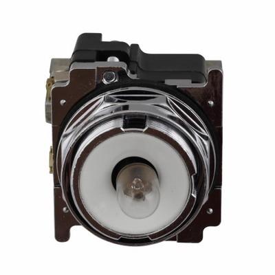 Eaton   Cutler Hammer Xru1h120u Control Relays