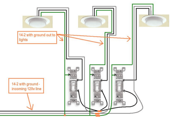 Ambulance Disconnect Switch Wiring Diagram. 2002 ford ambulance siren and  electric parts youtube. pro 9094c wiring diagram. 4430 master battery cut  off switch wiring instructions. wiring three switches in one box. wiring2002-acura-tl-radio.info