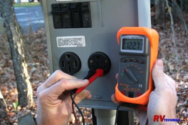 electrical_tutorial_5 Range Plug Amp Wiring Diagram on rv power, welder outlet, round rv power plug, gfci breaker, rv generator, trailer receptacle, welding receptacle, locking receptacle rv, rv service box, rv extension cord, rv inverter, rv pedestal,