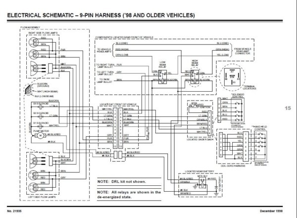 fisher_mm2_wiring_diagram_4 Qsm Mins Wiring Diagram on