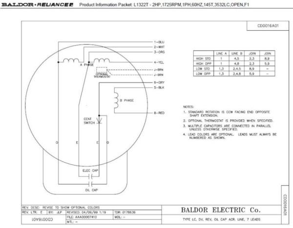 marathon 1 3 hp motor wiring diagram free picture wiring diagram rh ueaiaoid phototek de