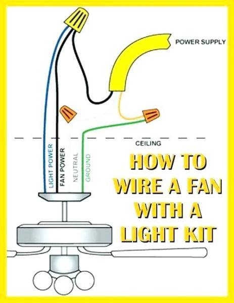 Hampton Bay Fan Installation Instructions Bay Ceiling Fan