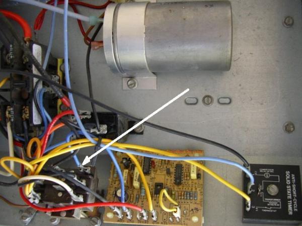 Heil Wiring Diagram