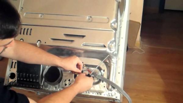 Hilarious Ge Dryer Appliance Power Cord Shop Ge Dryer Appliance