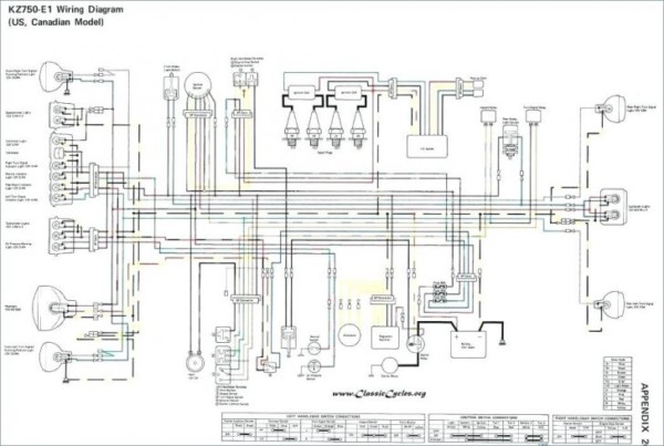 Honda Mt250 Wiring Diagram - Table Lamp Wiring Schematics - basic-wiring .losdol2.jeanjaures37.frWiring Diagram Resource