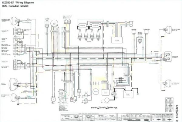 honda s65 wiring diagram wiring diagram schematic 1965 Honda S65