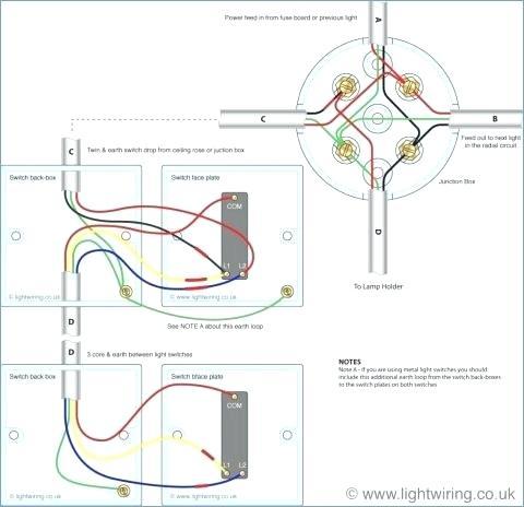 House Light Wiring – Intreabaorice Info