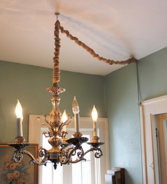 How To Install A Ceiling Ligh Beautiful How To Install A Ceiling