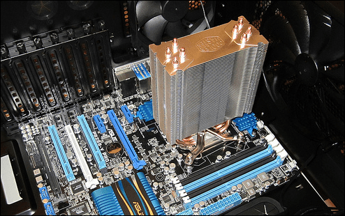 How To Tell If Your Computer Is Overheating And What To Do About It
