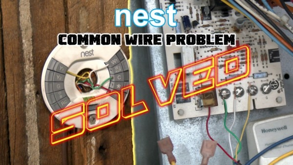 Hqdefault Thermostat Common Wire