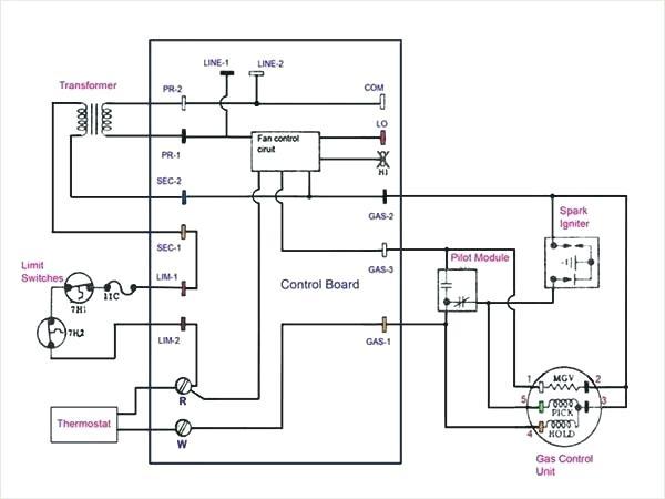 Hvac Transformer Wiring Diagram Furnace Goodman Oil I Want To