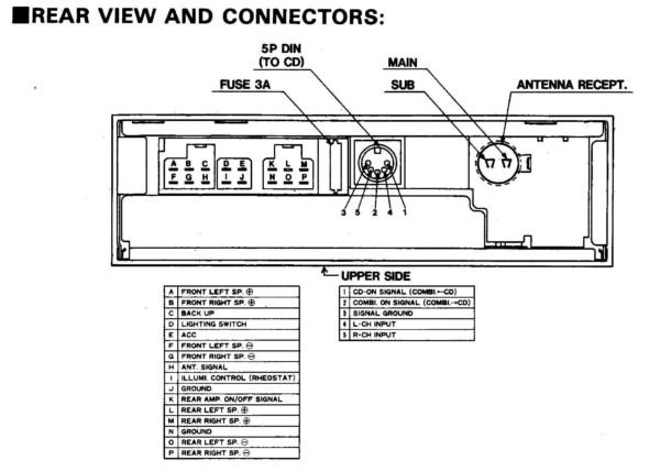 1997 Jeep Infinity 36670 Wiring Diagram