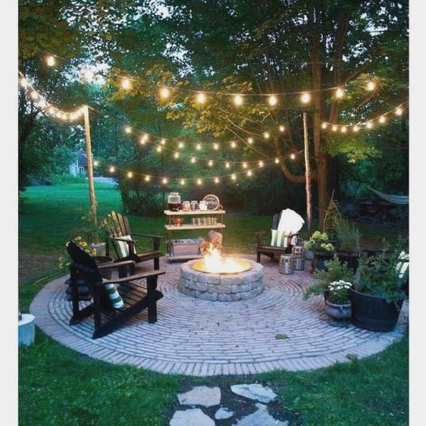 Inspirational Landscape Lighting Tips And Garden Lights Low