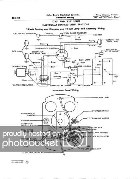 Jd 2020 Wiring Diagram