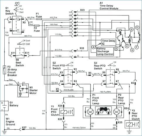 john deere 445 wiring diagramJohn Deere 445 Engine Diagram #20