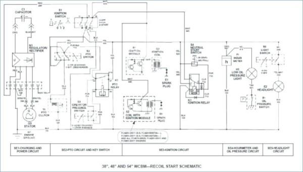 John Deere 445 Wiring - Zapkrel Mohammedshrine Wiring Database on john deere l120 wiring diagram, john deere engine wiring diagram, john deere 170 pto wiring, muncie hydraulic electric shift wiring, john deere l111 wiring diagram, john deere mower wiring diagram, john deere 210 pto wiring, john deere 318 pto wiring, john deere radio wiring diagram, john deere alternator wiring diagram, john deere tractor wiring, john deere 50 wiring diagram, john deere 345 pto wiring, john deere 160 pto wiring, john deere 650 wiring diagram, john 10 10 switch wiring diagram, john deere 425 engine diagrams, john deere 316 pto wiring,