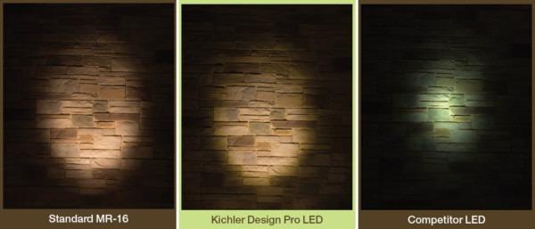 Led Outdoor Lighting Design In Houston