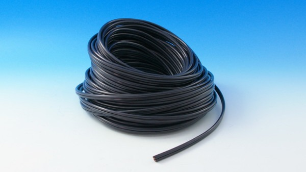 Low Voltage Lighting Wire
