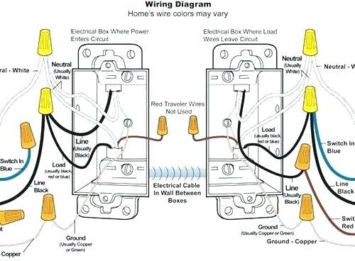 Lutron Maestro 3 Way Dimmer Wiring Diagram Maestro 4 Way Dimmer