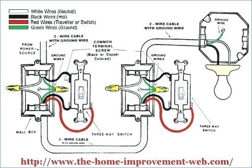 Lutron Maestro 3 Way Dimmer Wiring Diagram Maestro Dimmer Diva