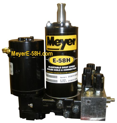 Meyer E