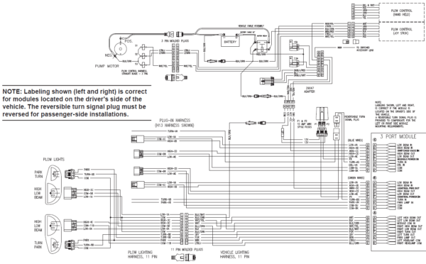 minute_mount_1_headlight_wiring_diagram_5 Qsm Mins Wiring Diagram on