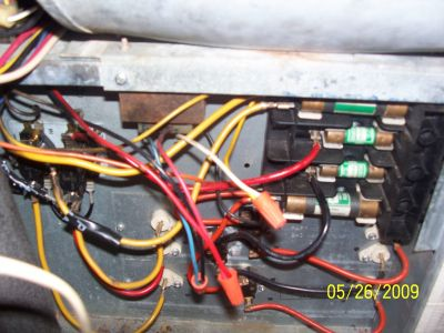 Mobile Home Coleman Furnace Thermostat Wiring Diagram - Wiring ... on coleman electric furnace parts, coleman evcon schematic, coleman evcon furnace troubleshooting, heat sequencer schematic, coleman electric furnace capacitor, coleman gas furnace diagram, coleman evcon eb15b, coleman manufactured home furnace wiring, coleman furnace parts diagrams, coleman furnace manual,