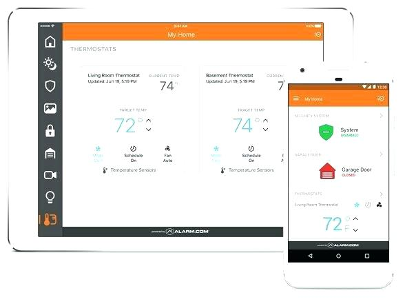 Mobile Home Thermostat Replacement – Srii Info