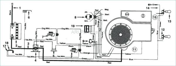 mtd wire diagram wiring data diagram rh 20 19 meditativ wandern de  mtd riding mower electrical diagram