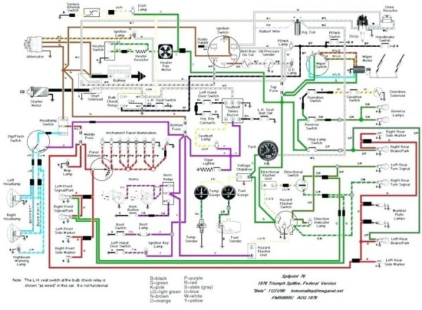New Room Wiring Diagram House Electrical Uk Lights South Africa