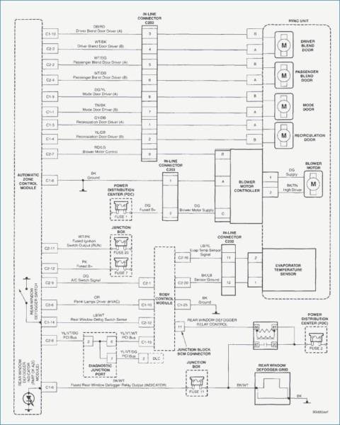 Pioneer Avic N3 Wiring Diagram on