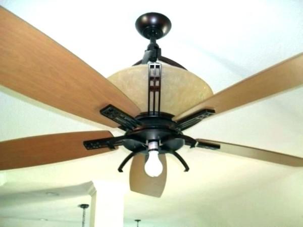 Plug In Ceiling Fan Post Ceiling Fan Plug Ceiling Fans Plug Into